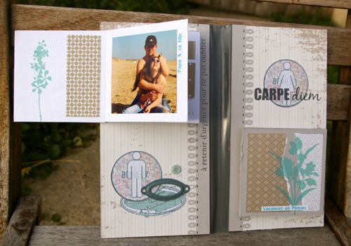 Mini-album-ca-se-cherche-.-p1-mini-gche-ouvert---px.jpg