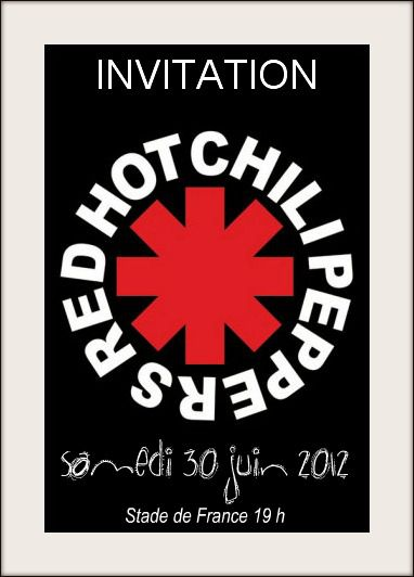 red-hot-chili-peppers-invit.jpg