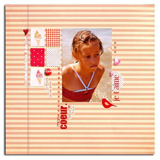 Mon-coeur--Ileana---aout-09---px2bis.jpg