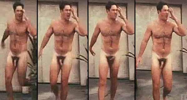 american dad having naked sex pics