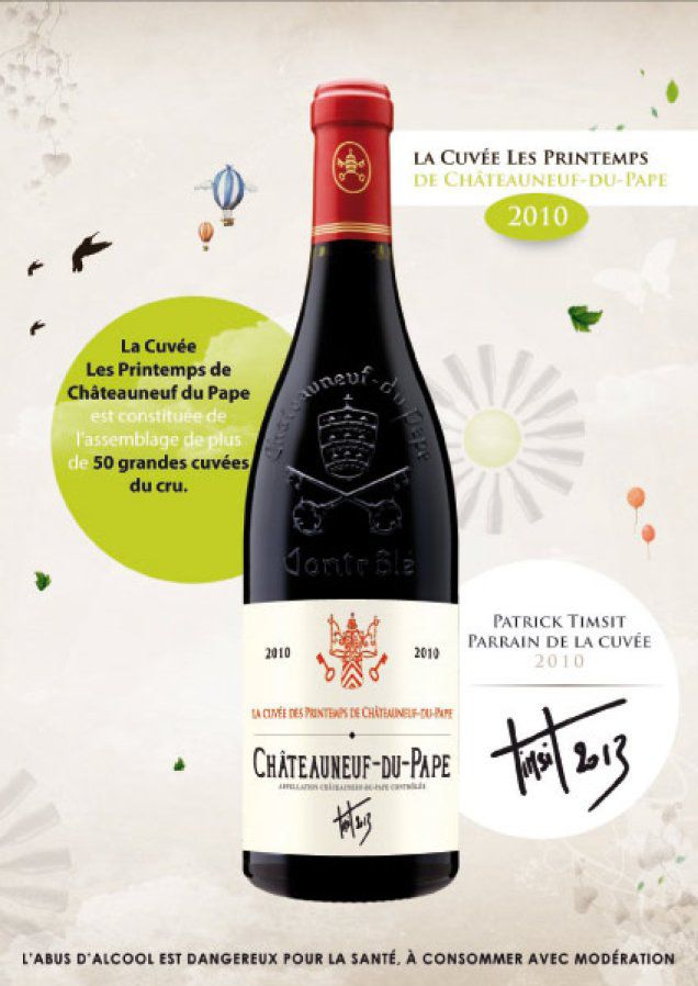 La-Cuvee-les-Printemps2013.jpg