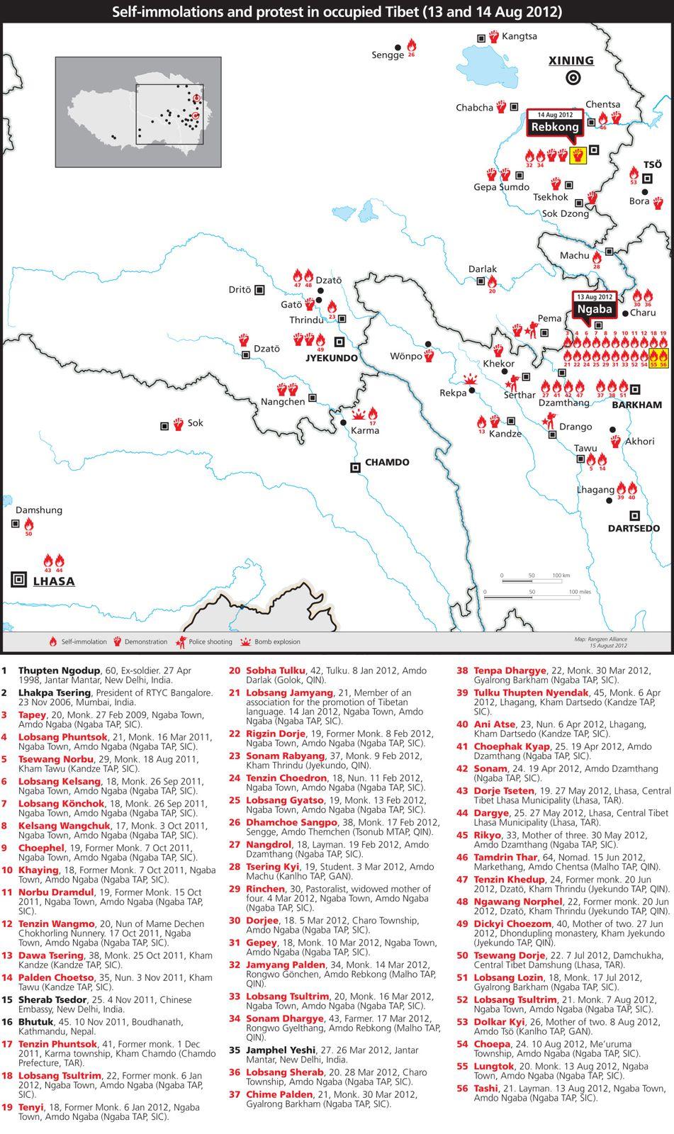 Map TsampaRevolution 20120815 EN XXL