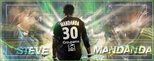 SIGN-MANDANDA-GREEN.jpg