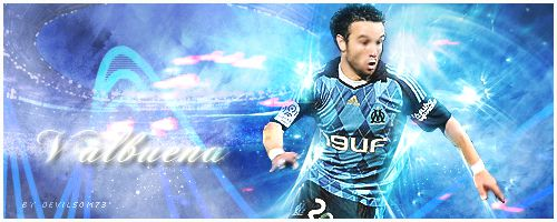 SIGN-VALBUENA-FLASH-BLUE.jpg