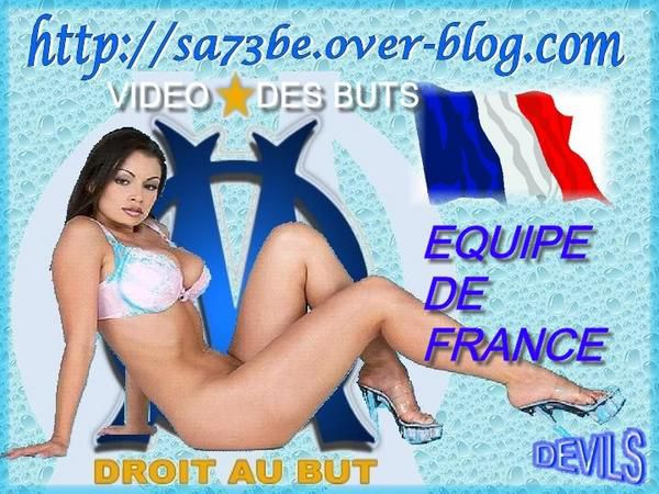 Video-Buts-Equipe-France.jpg