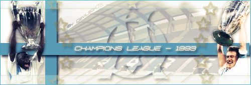 SIGN-OM-CHAMPIONS-LEAGUE-1993.jpg
