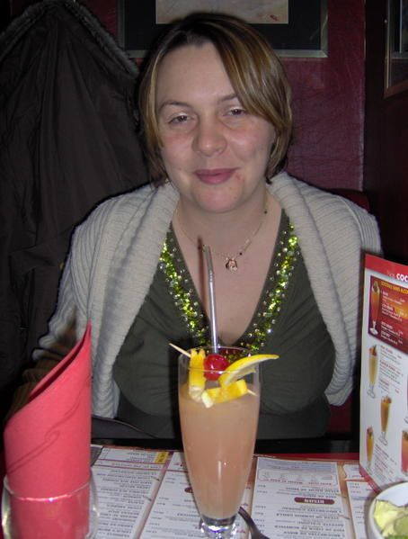 Photo : cecile-st-valentin-2007-cocktail.jpg