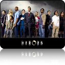 ICON-Heroes-bis.png