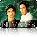 ICON-Numb3rs.png