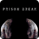 ICON-Prison.Break-oT.png