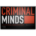 TVShows-icons-by-birdyben-PC-Criminal-Minds.png