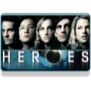 TVShows-icons-by-birdyben-PC-Heroes.png