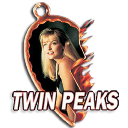 TVShows-icons-by-birdyben-PC-Twin-Peaks.png
