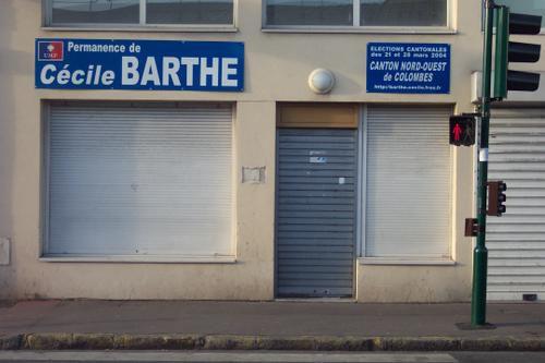 local-Barthe.JPG