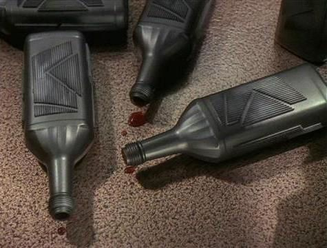 Klingon_bloodwine_bottles-_The_way_of_the_warrior.jpg