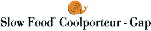 logo-slow-coolporteur.jpg