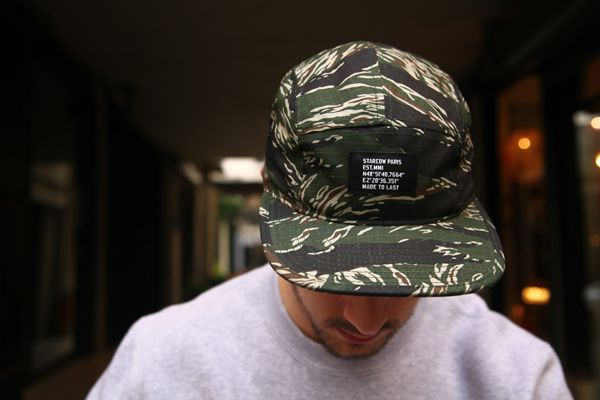 5-panels-custom-made-9180.jpg