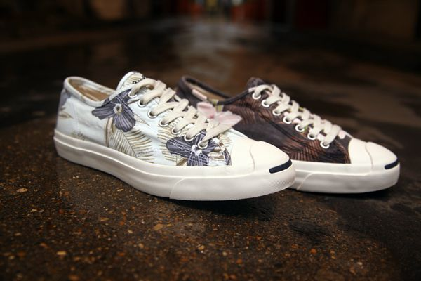 JACK-PURCELL-13-1290.jpg