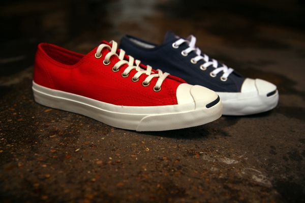 JACK-PURCELL-13-1299.jpg