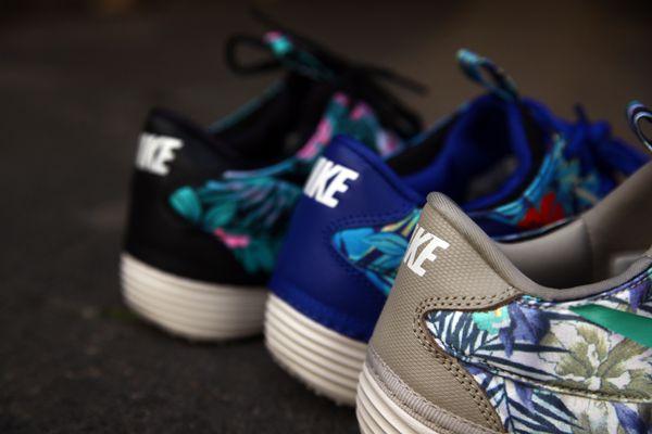 Nike2-7666.jpg