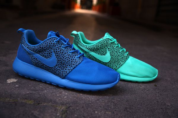 ROSHE-RUN-SAFARI 4171