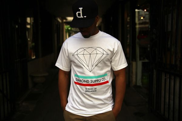 diamond-supply-juillet-2012-3869.jpg