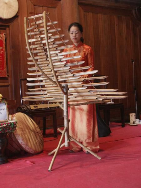 Photo : 71-ha-noi-temple-de-la-litterature-musicienne.jpg