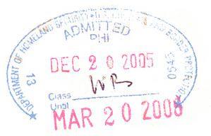 Visa3.jpg