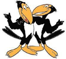 bird-heckle-jeckle3.jpg