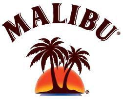 malibu-logo.jpg