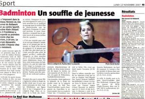 article-alsace-121107.JPG