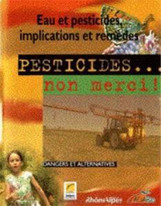 pesticides-.-non-merci.jpg