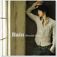eternal_rain.jpg
