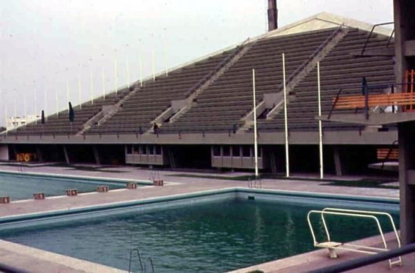 piscine-olympique-1-copie-1.jpg