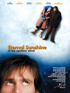 eternal-sunshine.jpg