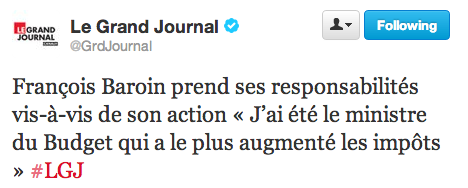 Francois-Baroin-Twitter-copie-1.png
