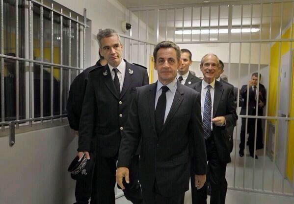 Sarkozy-Prison.jpg