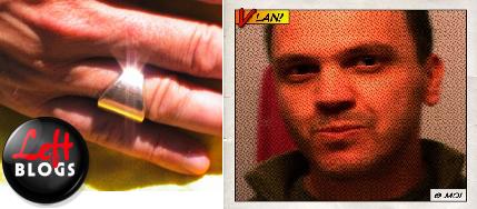 Juan-Politeeks-leftblogs.png