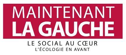 Maintenant-La-Gauche-Logo.jpg