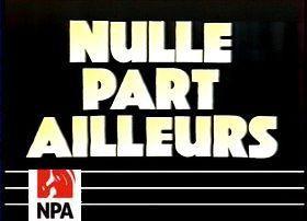 NPA-Logo.jpg