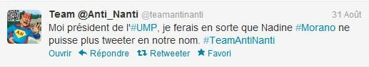 Tweet-TeamAntiNanti-01.jpg