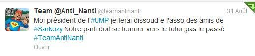 Tweet-TeamAntiNanti-02.jpg