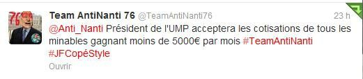 Tweet-TeamAntiNanti-03.jpg