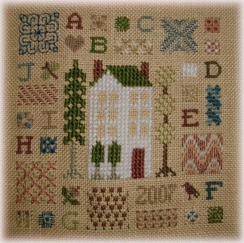 box-of-stitches-finiR.jpg