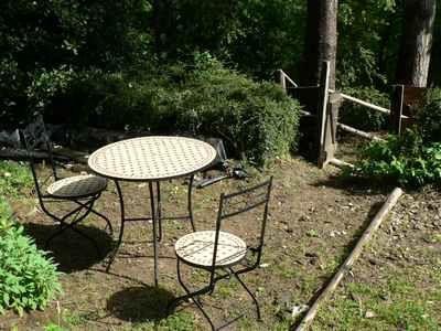 photos de notre maison de l'Aveyron, et des environs immédiats,louez-la pour vos vacances !
