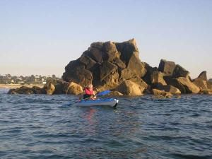 kayak-----kermagen.jpg