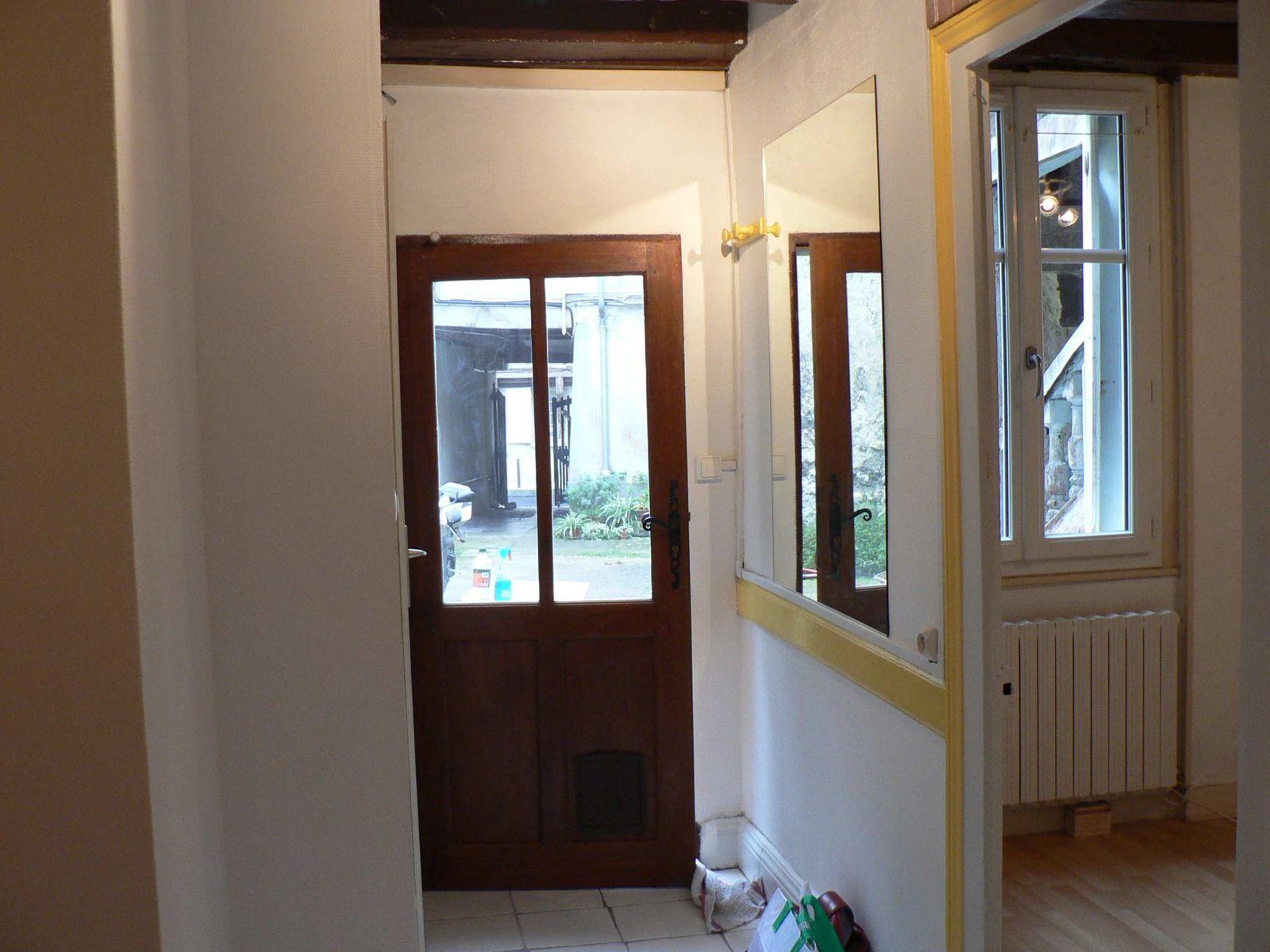 Album le meubl de tourisme l 39 39 ermitage location for Location meuble tours