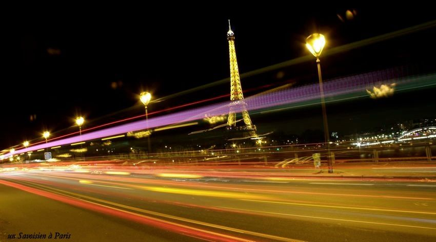 tour-eiffel-night-06
