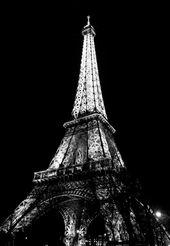 tour-eiffel-night-15