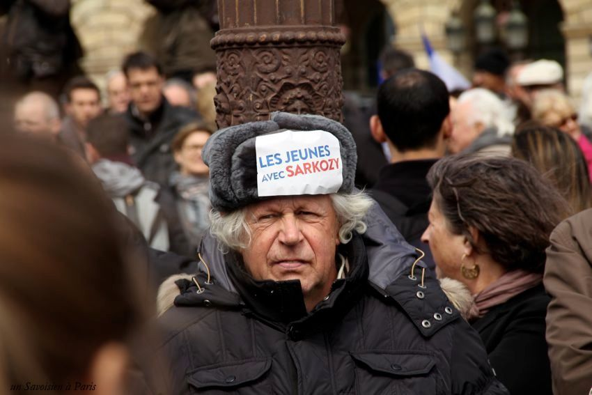 meeting-sarkozy-2012-05